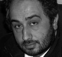 Leo Castiglione e la sua Giunta gongolano sul lavoro della passata amministrazione
