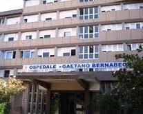 Ospedale di Ortona: il prof. Francesco Fanfani alla ginecologia oncologica