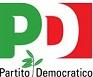 Il Partito Democratico di Ortona forza politica ben radicata sul territorio