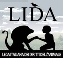 Riconoscimenti per la LIDA: ottimo il lavoro svolto
