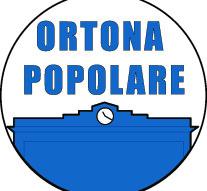 """Proficuo incontro tra le associazioni """"Ortona Popolare"""" ed """"Ortona Territorio"""""""