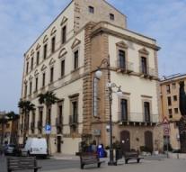 In ricordo di Carlo Sanvitale: il Museo ex Libris a Palazzo Farnese