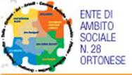 L'Ente d'Ambito Sociale n. 28 attiva le SIA card a supporto delle famiglie disagiate