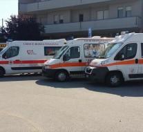 Parte il nuovo percorso nascita in Abruzzo: maggiore sicurezza per partorienti e bambini