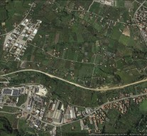 Impulso al completamento dell'asse di collegamento Porto – Casello A14