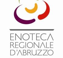 Al via il rilancio dell'Enoteca Regionale d'Abruzzo