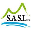 L'Amministrazione Comunale incontra il nuovo presidente della SASI