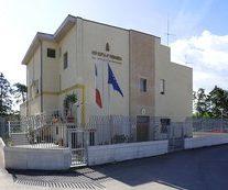 Gli uffici della Guardia di Finanza saranno trasferiti presso la vecchia sede ospedaliera in Piazza S. Francesco