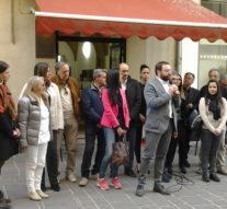 Presentati i candidati di Ortona Popolare a sostegno di Gianluca Coletti sindaco