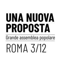 Lista civica progressista: eletti i delegati per l'assemblea nazionale del 3 dicembre