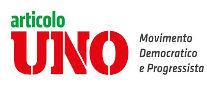 Ad Ortona nasce Articolo Uno-Movimento Democratico e Progressista