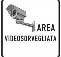 Ortona Popolare propone di ampliare la rete di videosorveglianza sul territorio comunale
