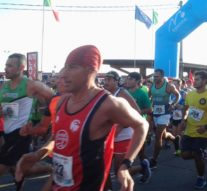 Ortona Challenge: festa agonistica, di amicizia e sport
