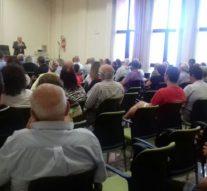 Abruzzo Populista o Popolare