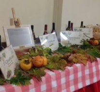 La viticoltura nella tradizione ortonese