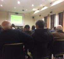 Nuovo PRG: le proposte di Ortona Popolare per il rimborso dei tributi sulle ex aree edificabili