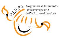 Tutela dei minori e sostegno alla genitorialità: dal 2014 Ortona punto di riferimento nazionale