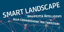 """Incontro formativo di Ortona Popolare sul tema: """"Smart Landscape: dalle città intelligenti alla connessione tra territori"""""""