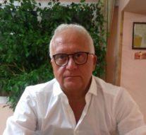 Eletto il nuovo presidente di Ortona Popolare