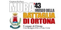 Museo della Battaglia di Ortona: online i servizi digitali per le scuole