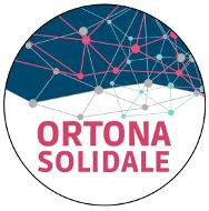 Contrasto alla povertà educativa: Ortona Solidale propone la partecipazione all'Avviso dell'Agenzia per la Coesione Territoriale