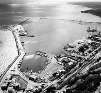 Infrastrutture del porto di Ortona: meno chiacchiere e più fatti!